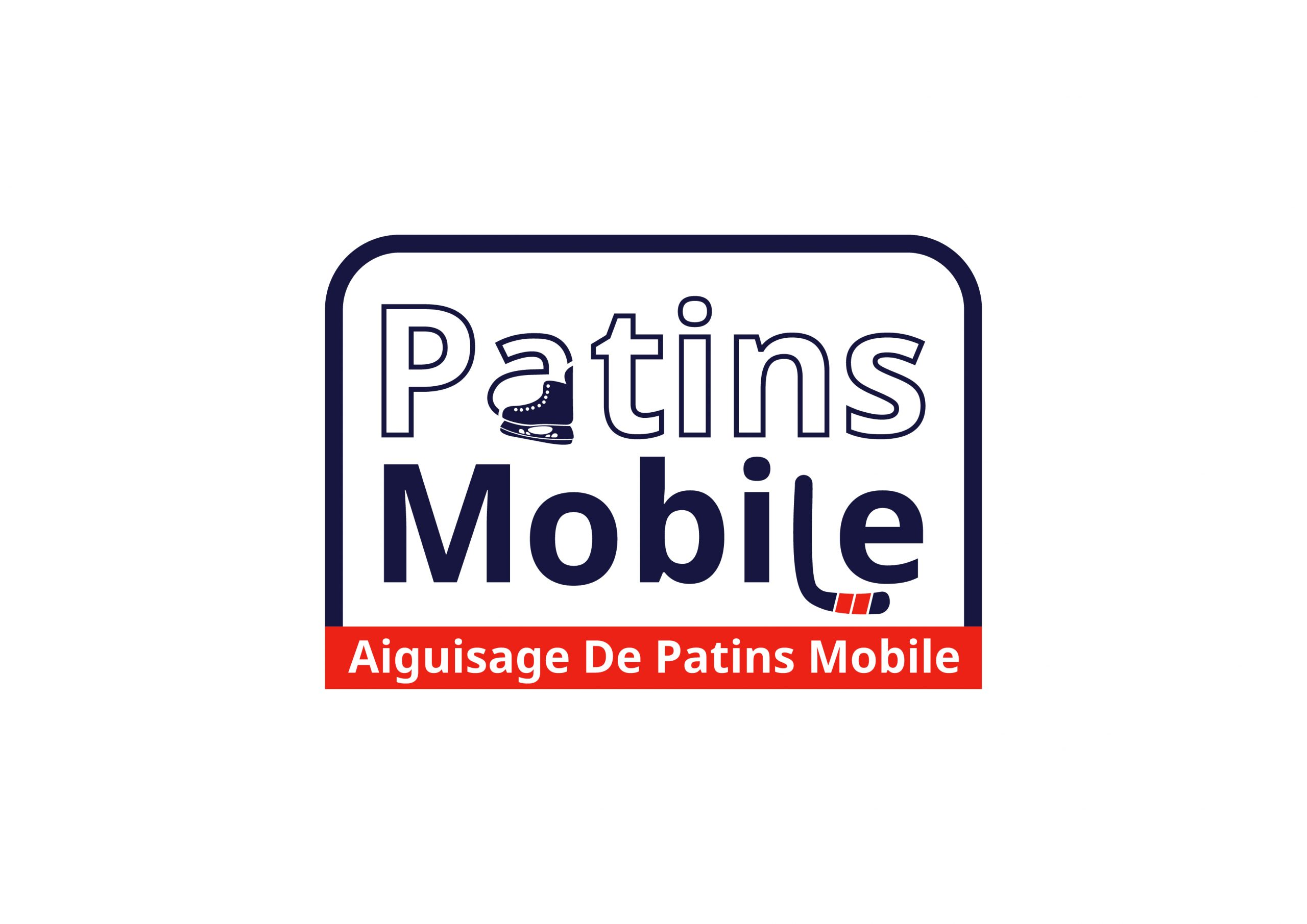 Patin French Verb